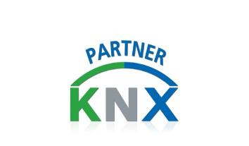 4_KNX