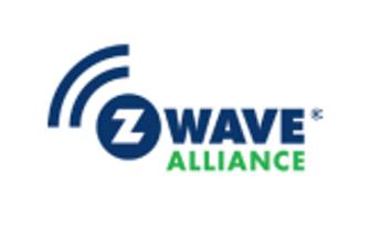 5_Z Wave